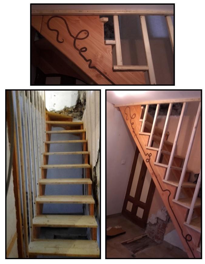 Escalier combo.jpg